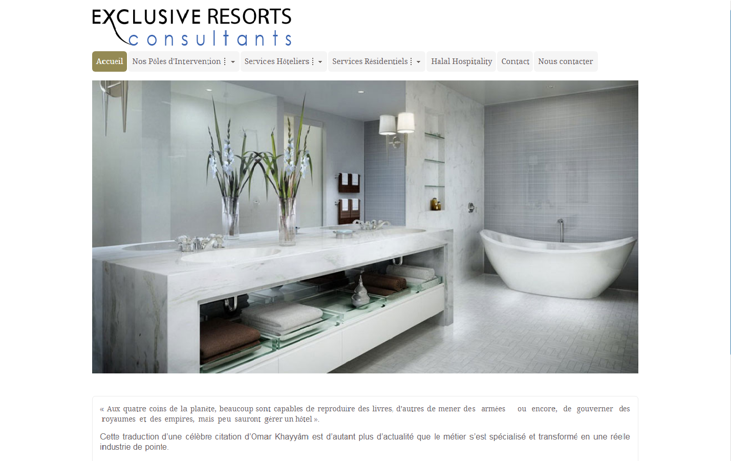 web/exclusiveresorts_ma_1541163491.png